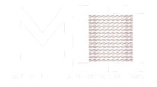 Mitchell Industries Inc. Logo.  Will link back to home page from anywhere inside site.